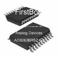 AD9283BRSZ-50 - Analog Devices Inc
