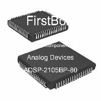 ADSP-2105BP-80 - Analog Devices Inc