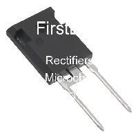 APT60DQ100BG - Microsemi - 정류기