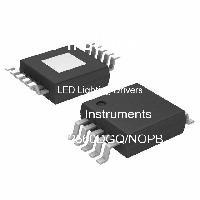 TPS92560DGQ/NOPB - Texas Instruments