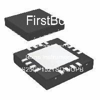DS25CP152TSQ/NOPB - Texas Instruments