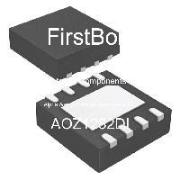 AOZ1282DI - Alpha & Omega Semiconductor