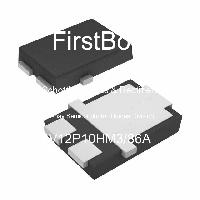 V12P10HM3/86A - Vishay Intertechnologies