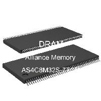 AS4C8M32S-7TCN - Alliance Memory Inc