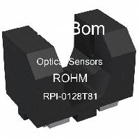 RPI-0128T81 - ROHM Semiconductor