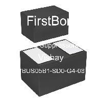 VBUS05B1-SD0-G4-08 - Vishay Intertechnologies