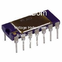 AD2702LD - Analog Devices Inc