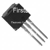 43CTQ100-1 - Vishay Semiconductors