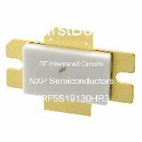 MRF5S19130HR3 - NXP Semiconductors - RF 집적 회로