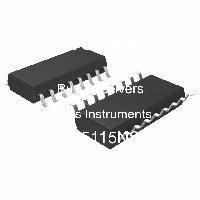 SN75115NSR - Texas Instruments