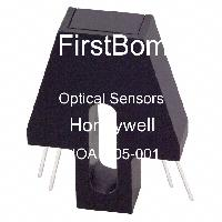 HOA1405-001 - Honeywell Sensing and Productivity Solutions