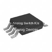 ADG721BRM-REEL7 - Analog Devices Inc