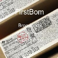 AT-30511-TR1G - Broadcom Limited - RF 양극성 트랜지스터