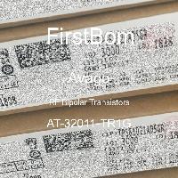AT-32011-TR1G - Broadcom Limited - RF 양극성 트랜지스터