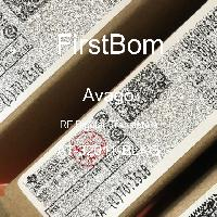 AT-32011-BLKG - Broadcom Limited - RF 양극성 트랜지스터