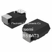 1SMB5.0AT3 - ON Semiconductor