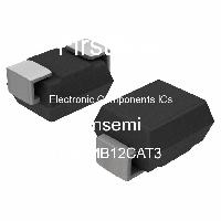 P6SMB12CAT3 - ON Semiconductor