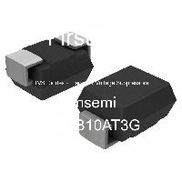 1SMB10AT3G - ON Semiconductor