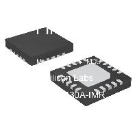 C8051F530A-IMR - Silicon Laboratories Inc