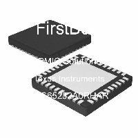 TPS65232A0RHAR - Texas Instruments