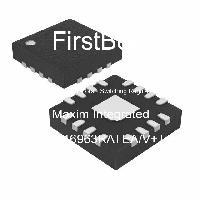 MAX16963RATEA/V+T - Maxim Integrated Products