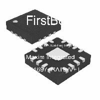 MAX16977RATE/V+T - Maxim Integrated Products
