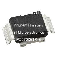 PD57006TR-E - STMicroelectronics