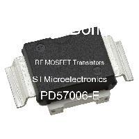 PD57006-E - STMicroelectronics