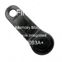 DS9093A+ - Maxim Integrated Products - 메모리 모듈