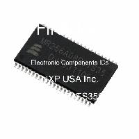 MR2A16ATS35C - NXP Semiconductors