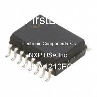 MMA1210EG - NXP USA Inc.