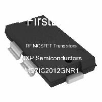 MD7IC2012GNR1 - NXP Semiconductors