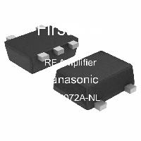 AN26072A-NL - Panasonic Electronic Components