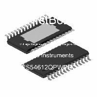 TPS54612QPWPRQ1 - Texas Instruments