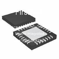 MAX16984RATI/V+ - Maxim Integrated Products
