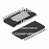 TLC5940PWPRG4 - Texas Instruments