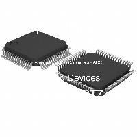 AD7657BSTZ - Analog Devices Inc