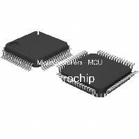 AT89C51ED2-RDTUM - Microchip Technology Inc