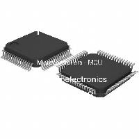 STA2058 - STMicroelectronics