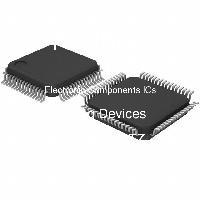 ADV7202KSTZ - Analog Devices Inc