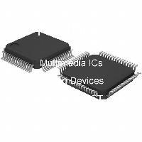 ADV7301AKST - Analog Devices Inc