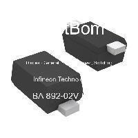 BA 892-02V H6127 - Infineon Technologies AG