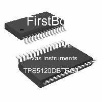 TPS5120DBTRG4 - Texas Instruments