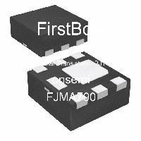 FJMA790 - ON Semiconductor