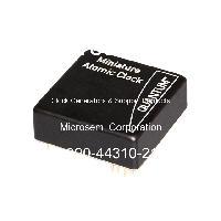 090-44310-21 - Microsemi Corporation - 클럭 발생기 및 지원 제품