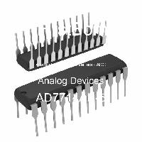 AD7714AN-5 - Analog Devices Inc