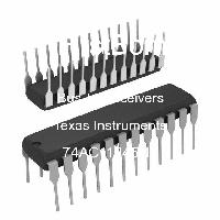 74AC11245NT - Texas Instruments
