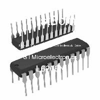 L6206N - STMicroelectronics