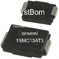 1SMC13AT3 - ON Semiconductor