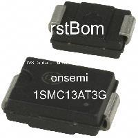 1SMC13AT3G - Littelfuse Inc